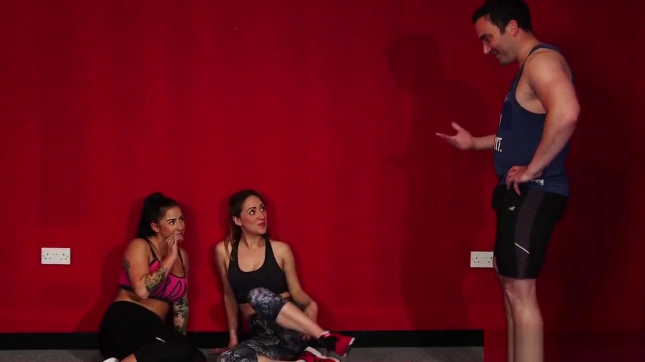 Adult videos Johnny bravo castellano online dating