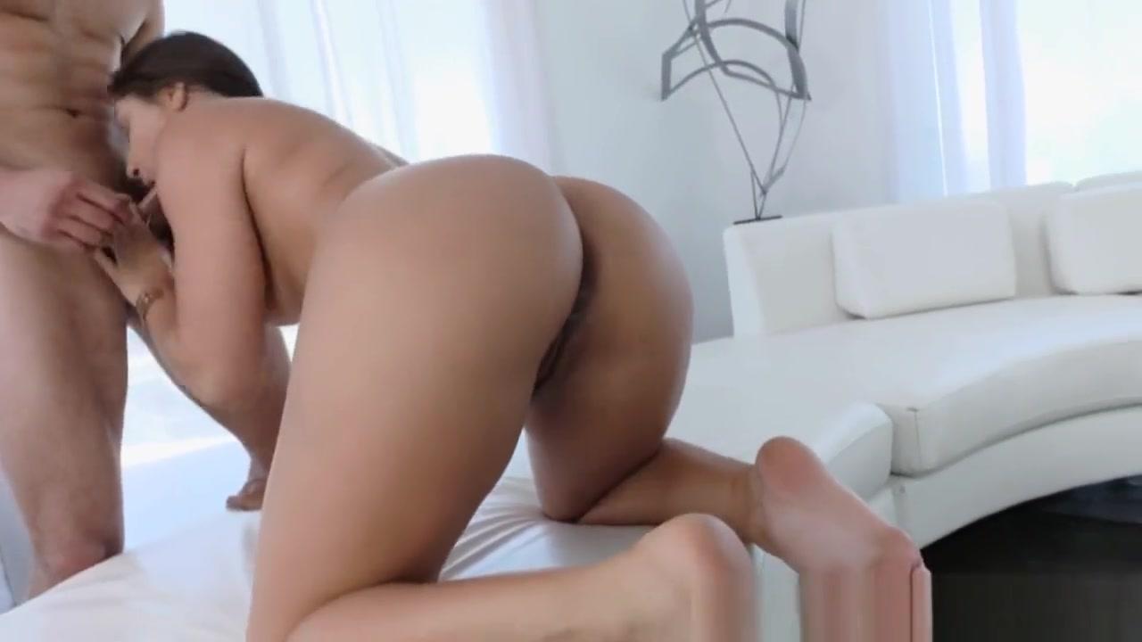 Hot porno Free emo fuck porn video