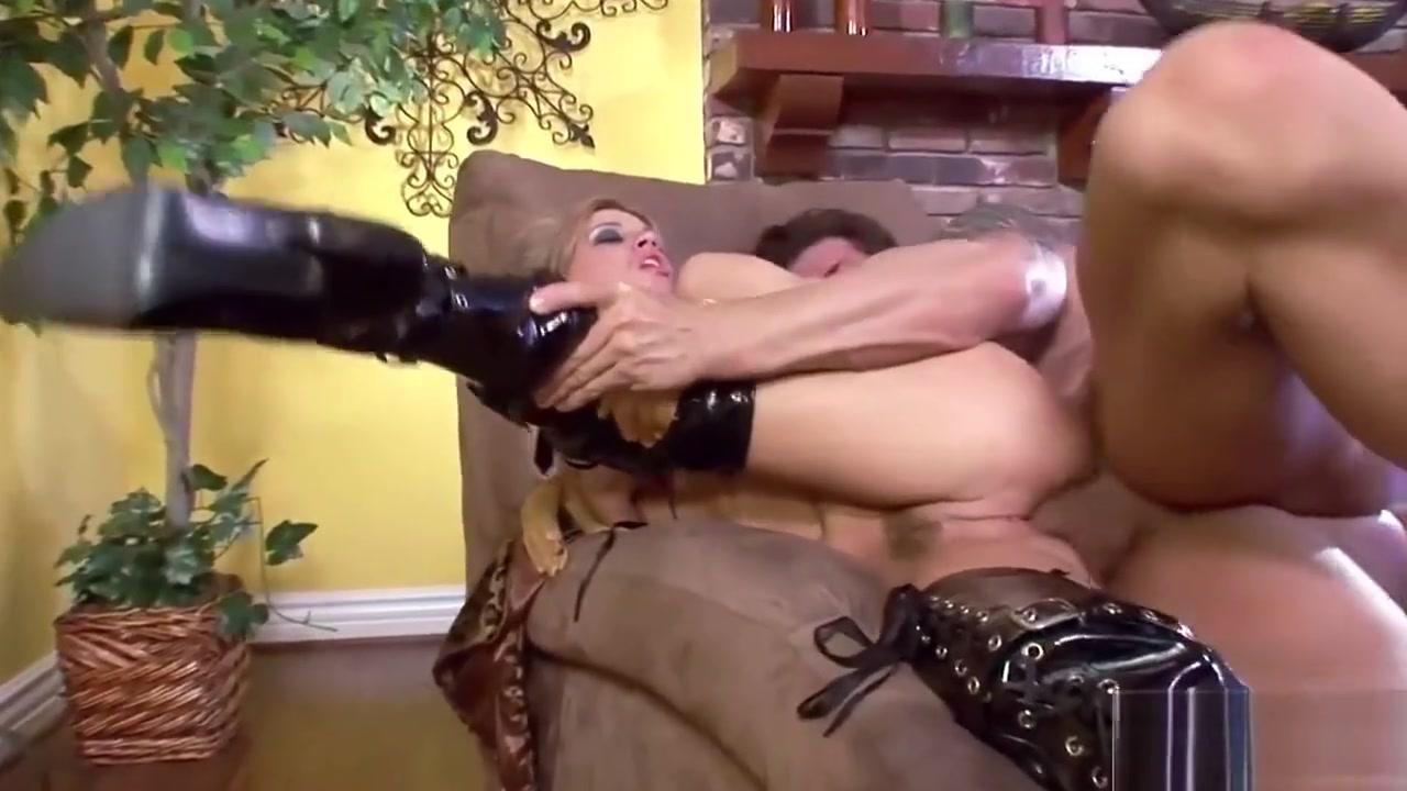 Russian milf sexy soles Porn Pics & Movies