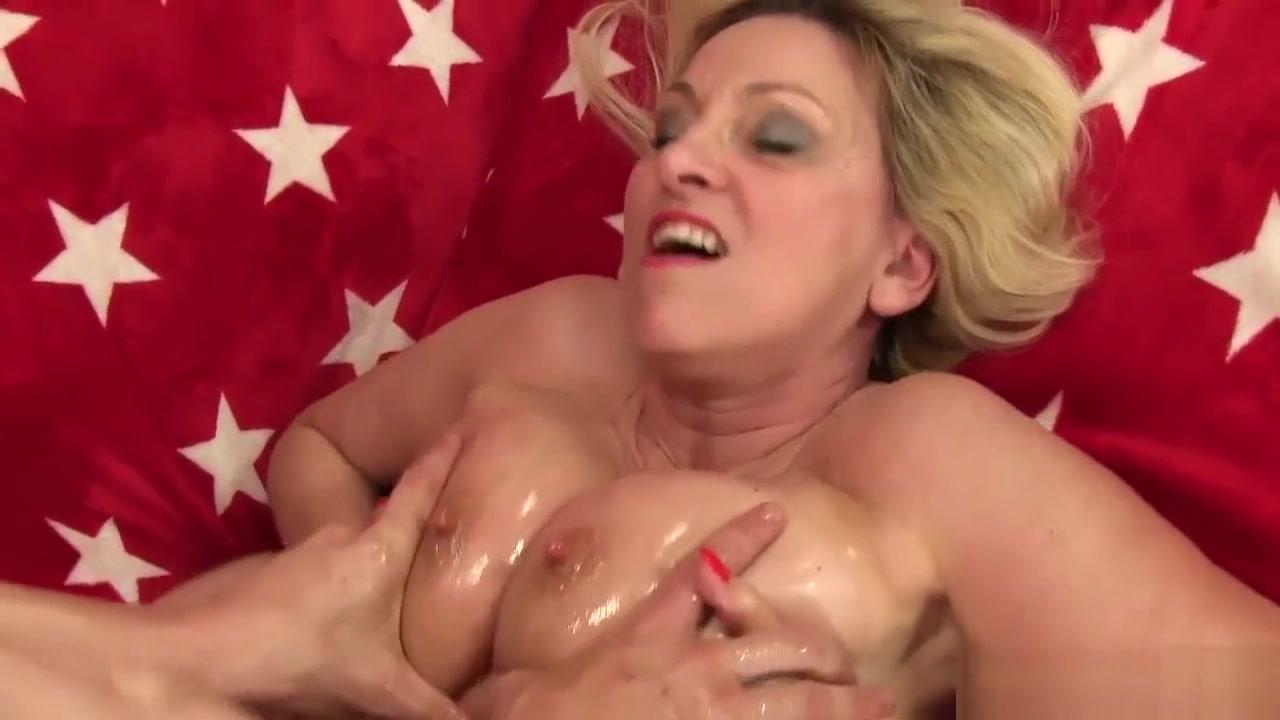 Adult gallery Hard Seks Tube
