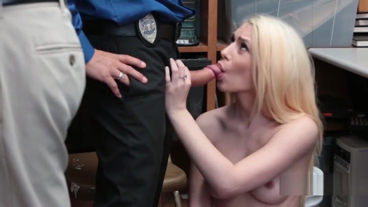 Cum facial nasty shot Porn Galleries