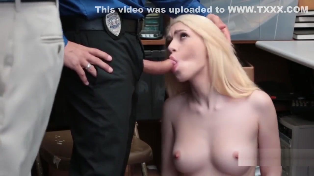 Hot Nude gallery Milf wife sex