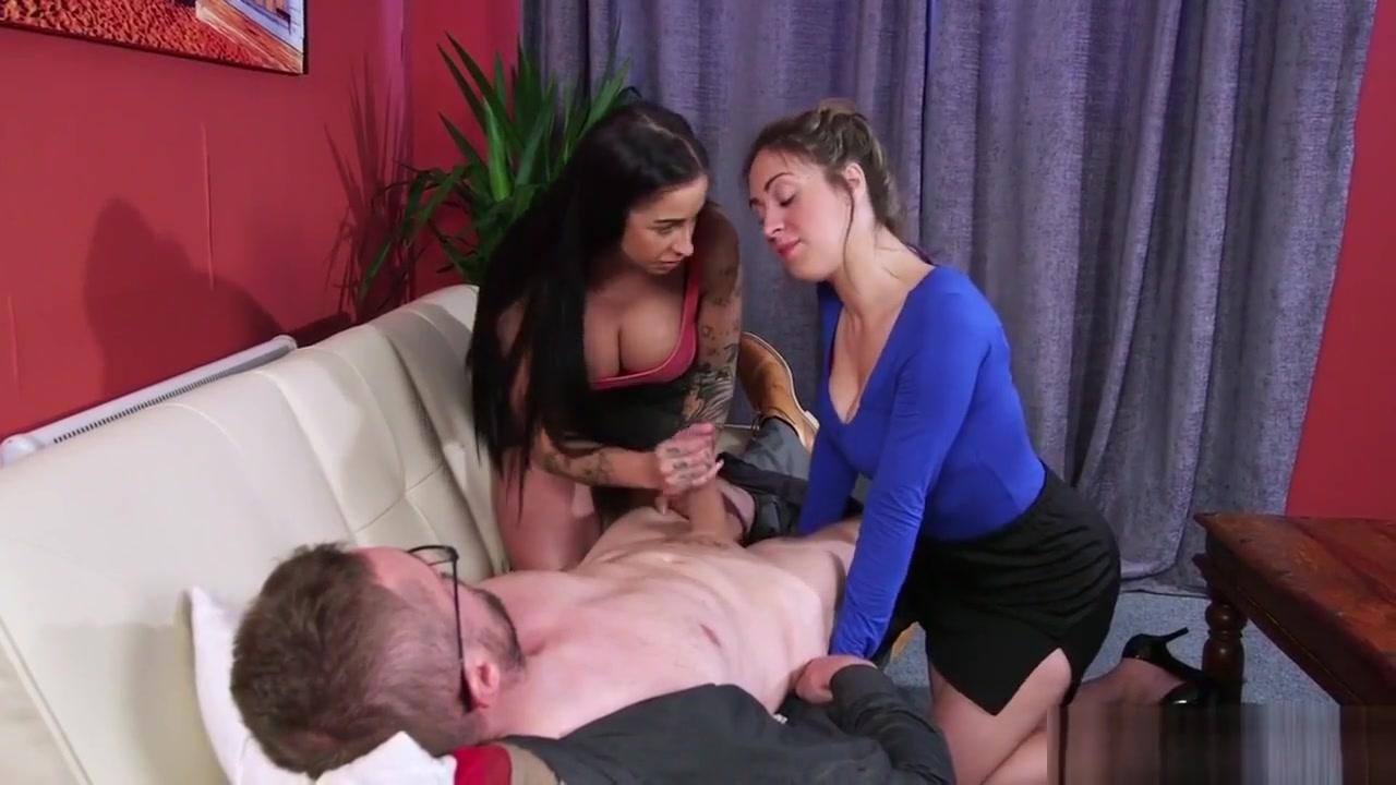 Elle Baise A La Piscine Porn archive