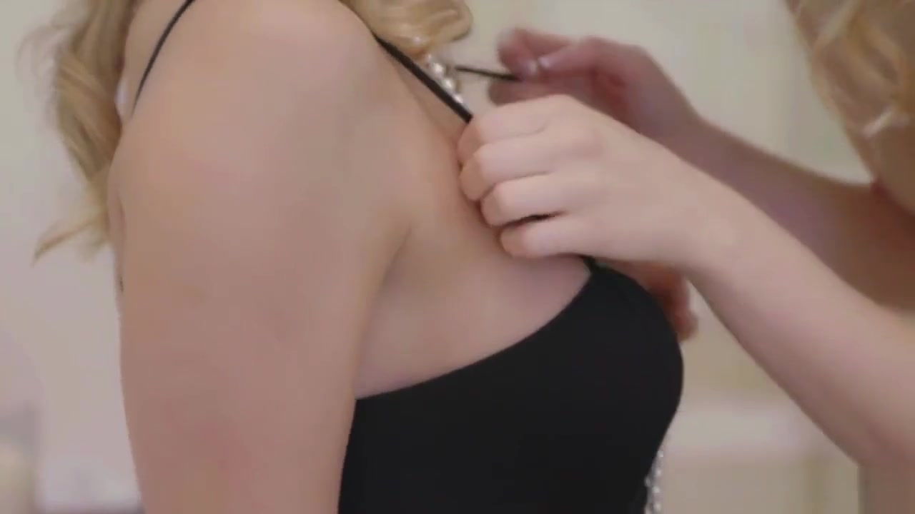 Pornb vidieos Lesbiab porn