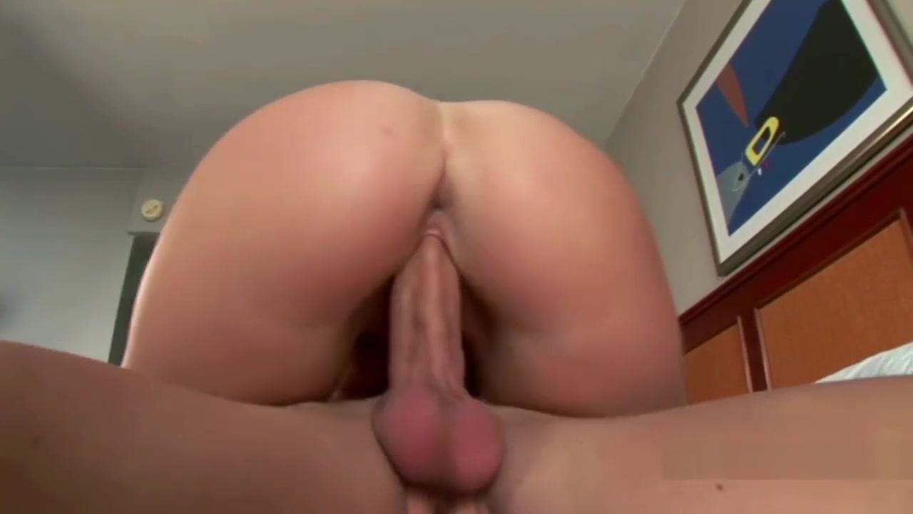 New porn Son panelero el homosexual rights