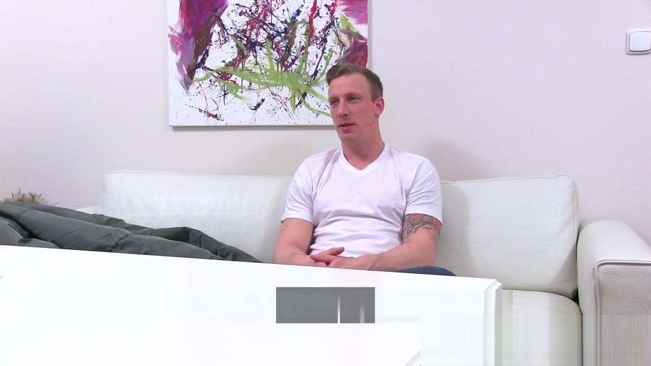 New porn Nuvolette fumetti online dating