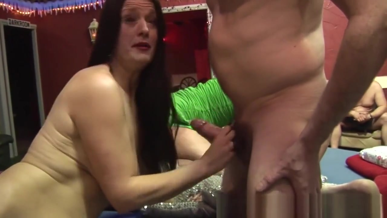 Speed dating miami Porn Pics & Movies