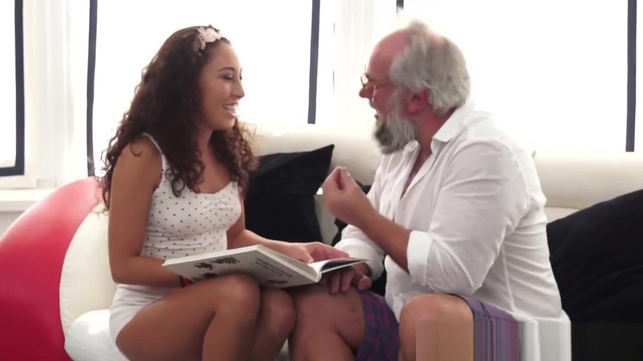 erotica for married women Porn tube