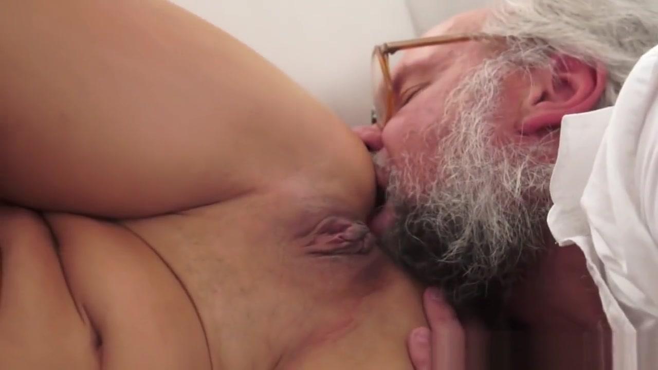 Porn tube Justchat co uk