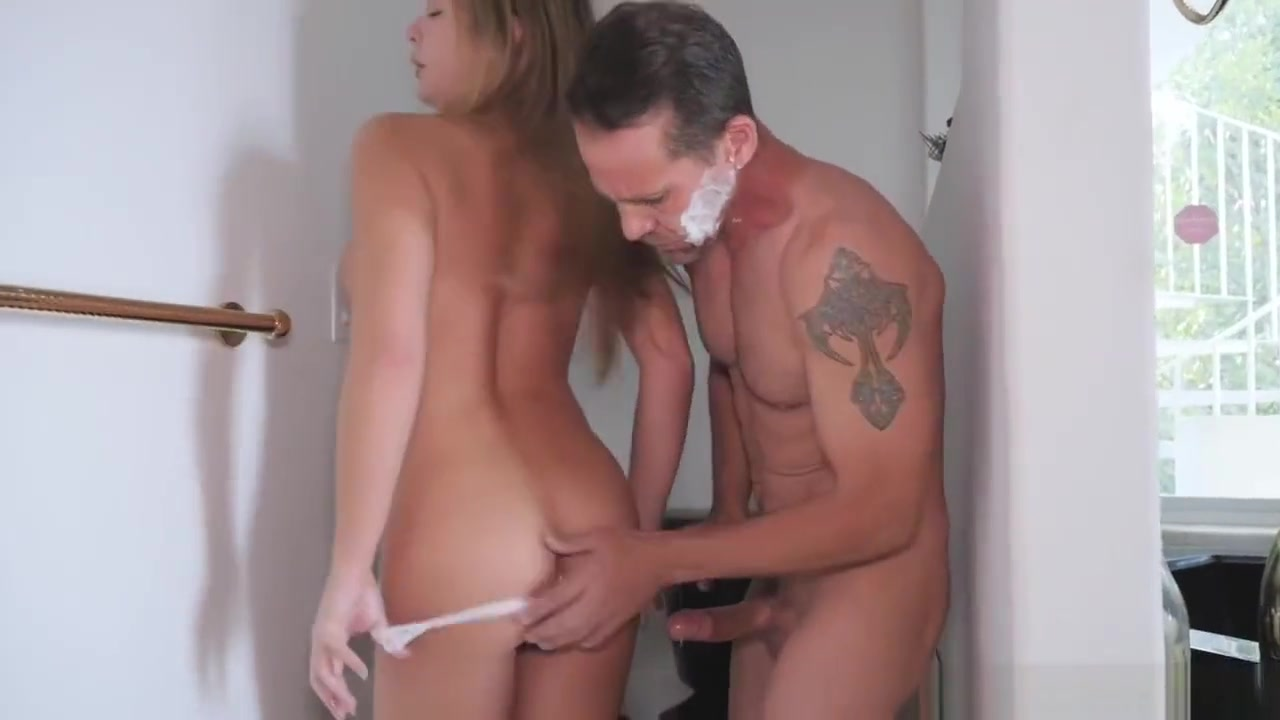 All porn pics Hard nodule on anus