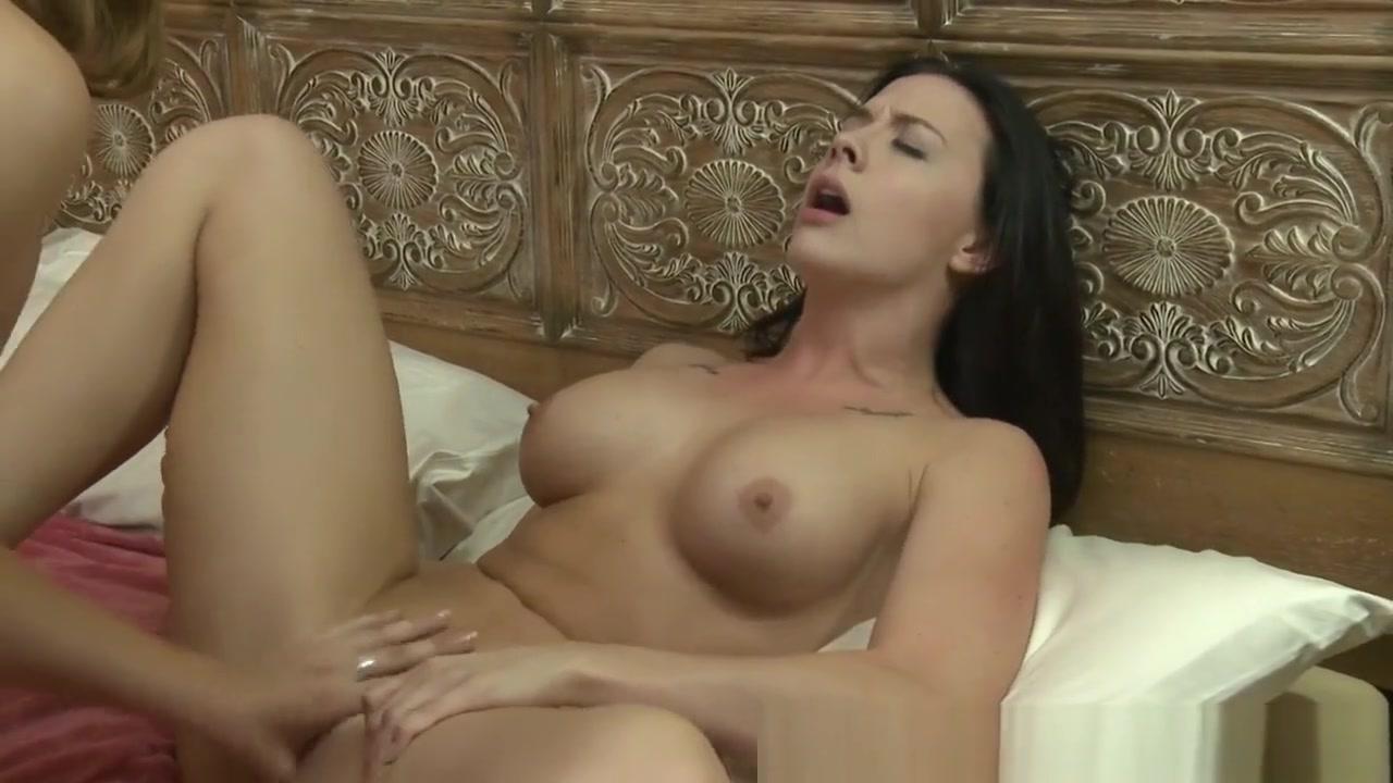 Naughty america top pornstars XXX Photo