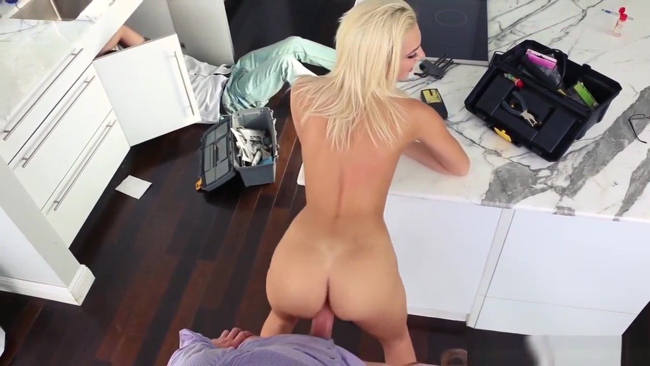 Hot Nude Sexy Girls Naked Xxx