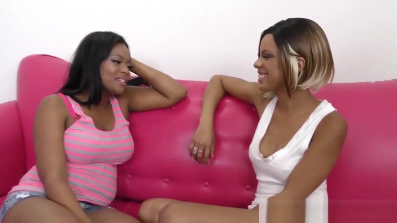 Good Video 18+ See tits big Lets those