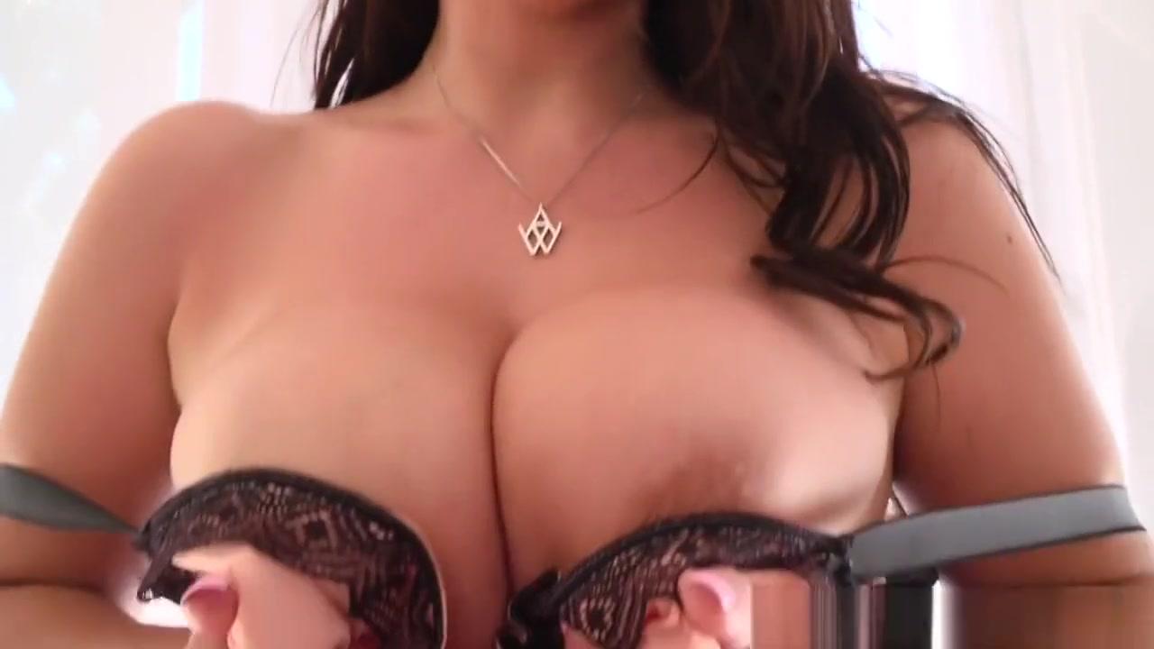 Adult videos Indian bhabhi porn images