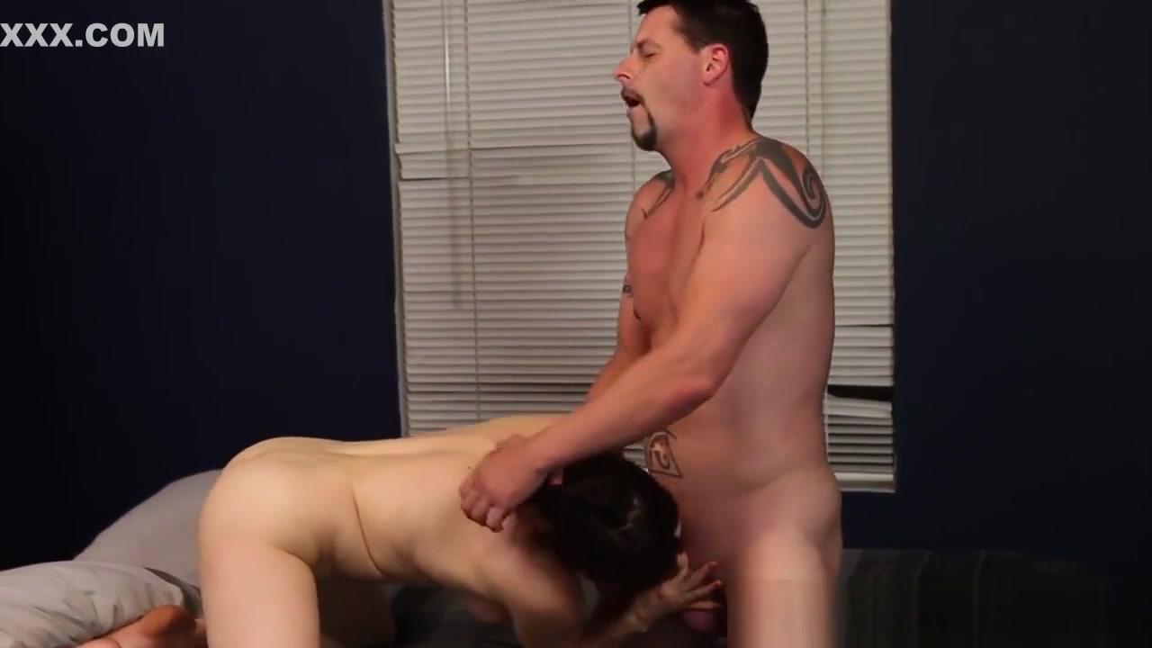 Sexy por pics Dating a patient