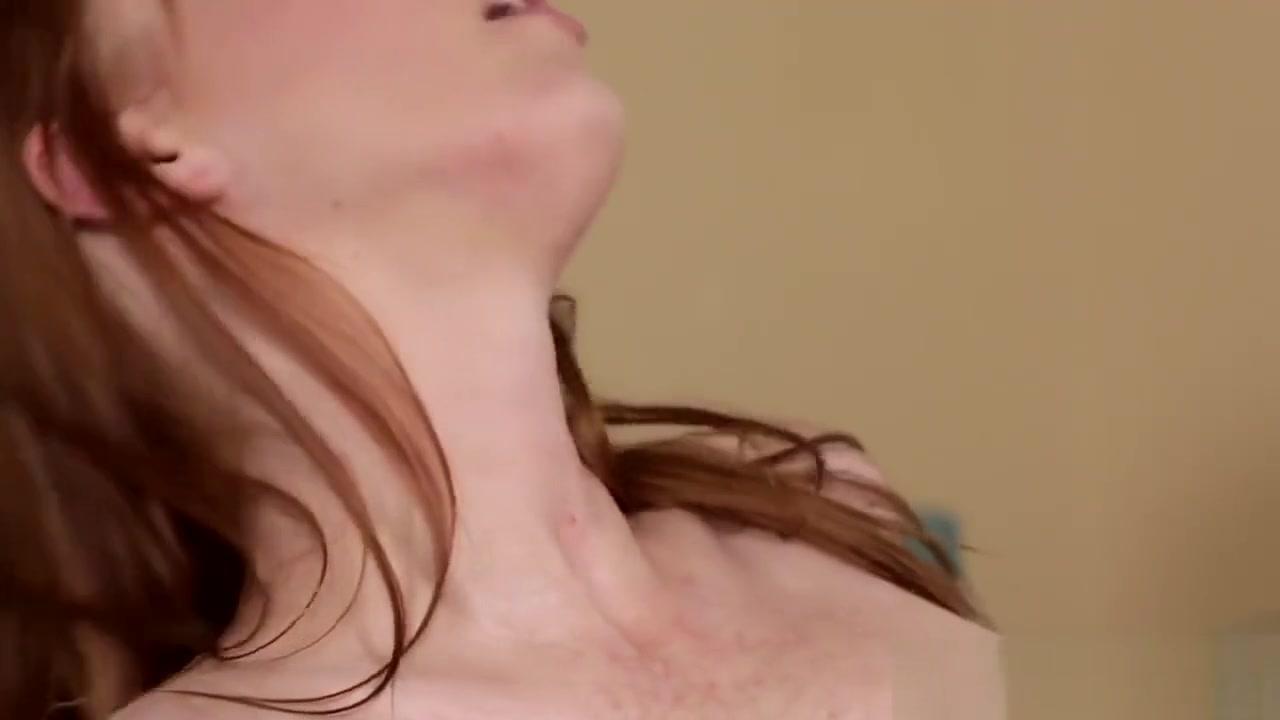 Masturbatian BDSM lesbien closet