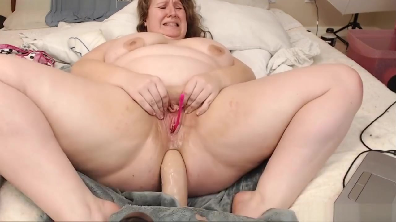 Porn pictures Patient sexual harassment