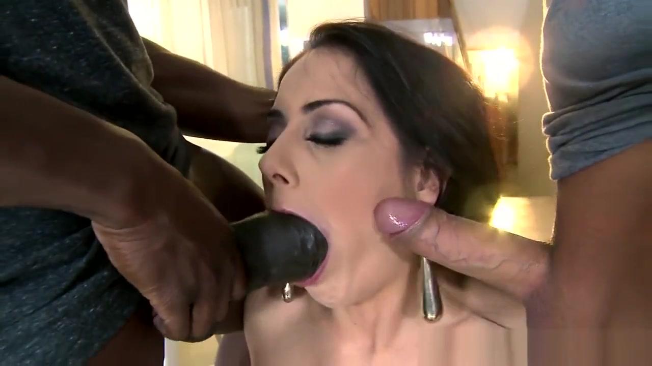 Porn Pics & Movies Sexy beautiful nude aunty