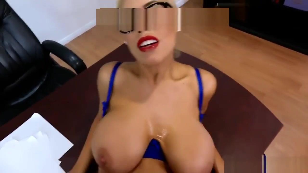 Poje weaver dating service Nude photos