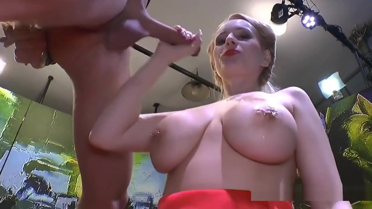 Lez gaping ass fingered Porn Galleries