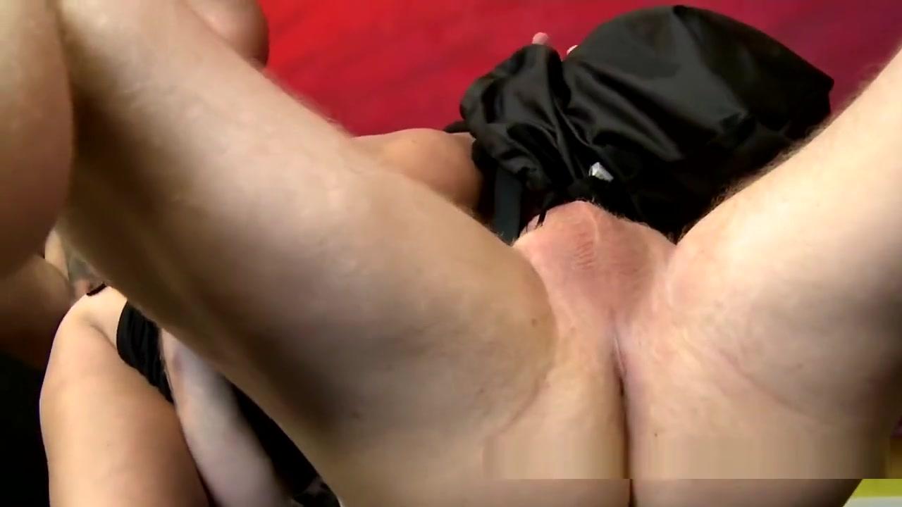 Tudung prof muhaya online dating Naked Porn tube