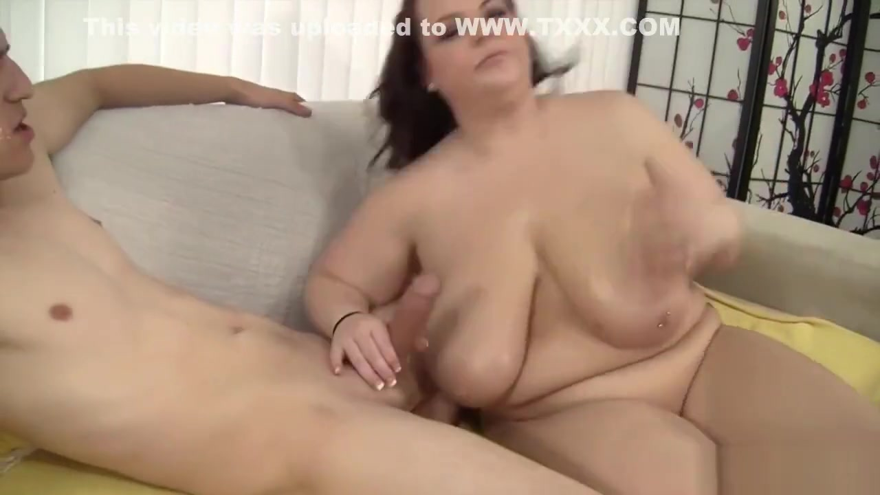 tgp exwife mature outside Best porno