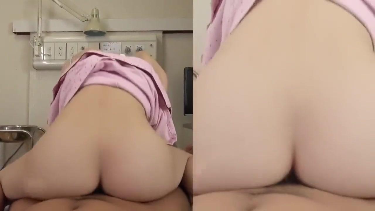Excellent porn Old black female porn