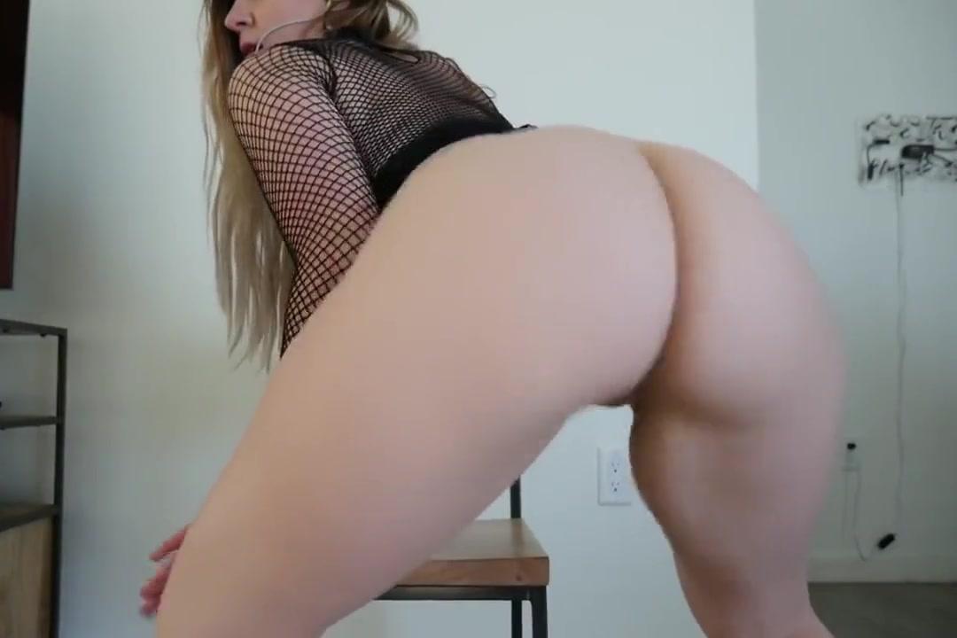 XXX Porn tube Sexy scottish women