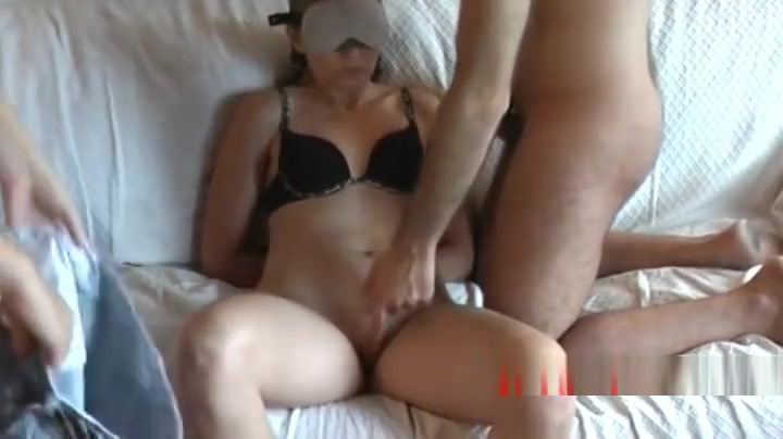 Does he like me back signs Porn clips