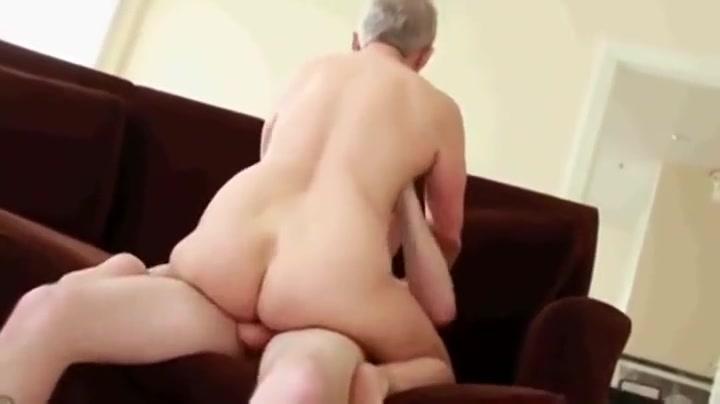 Naked Porn tube Erudit cafe chisinau online dating