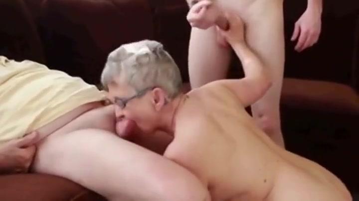 xXx Pics Hot cousin sex stories