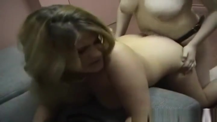 Pandavargal wife sexual dysfunction xxx pics