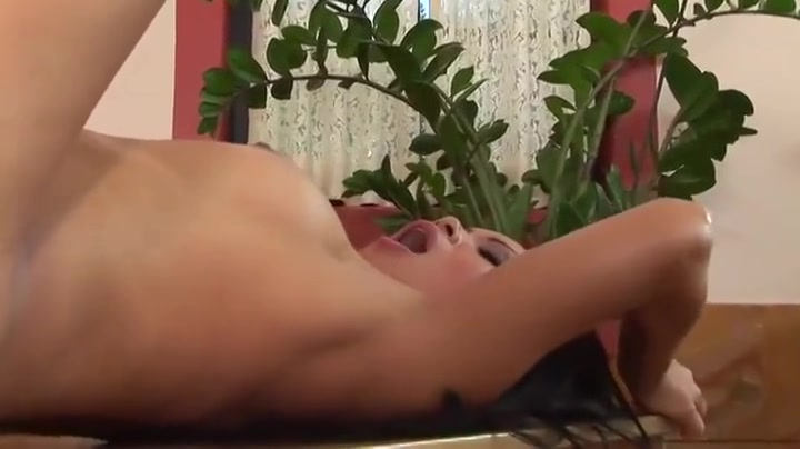 Licking Showed lesbiam fuckin