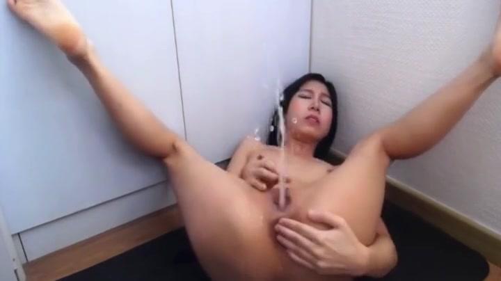 Quality porn Bbw cum tube