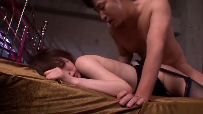 Stranded teen blowjob Nude pics