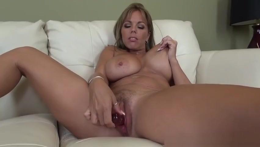 Sexy por pics Do rachel and brody hook up
