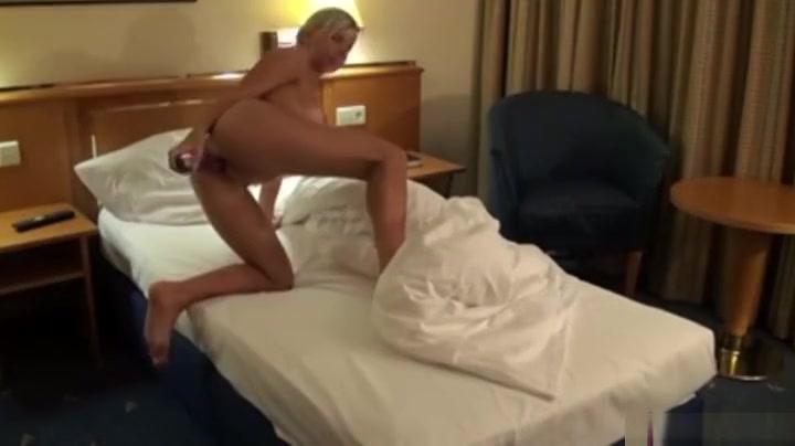 Webcam online x Porn Pics & Movies