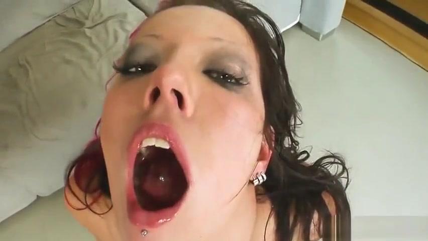 Milos raonic dating maria sharapova Porn Galleries