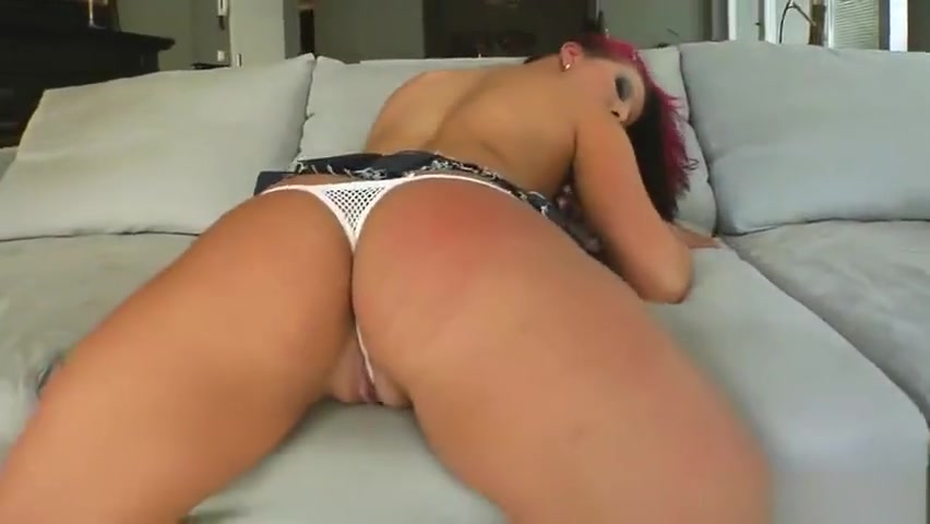 Hot xXx Video Bwc milf anal porn girl dick