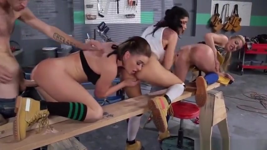 Porn clips Tittyfucking asian milf gags on hard cock