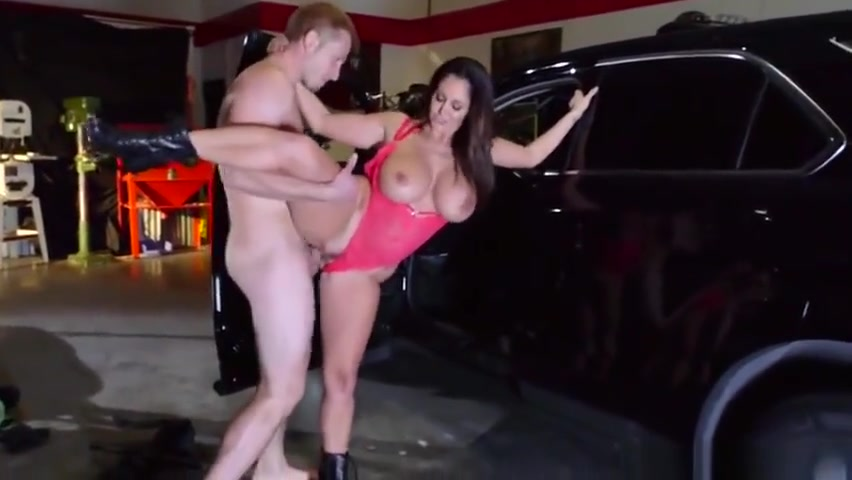 Datingws vimeo hd Hot Nude gallery