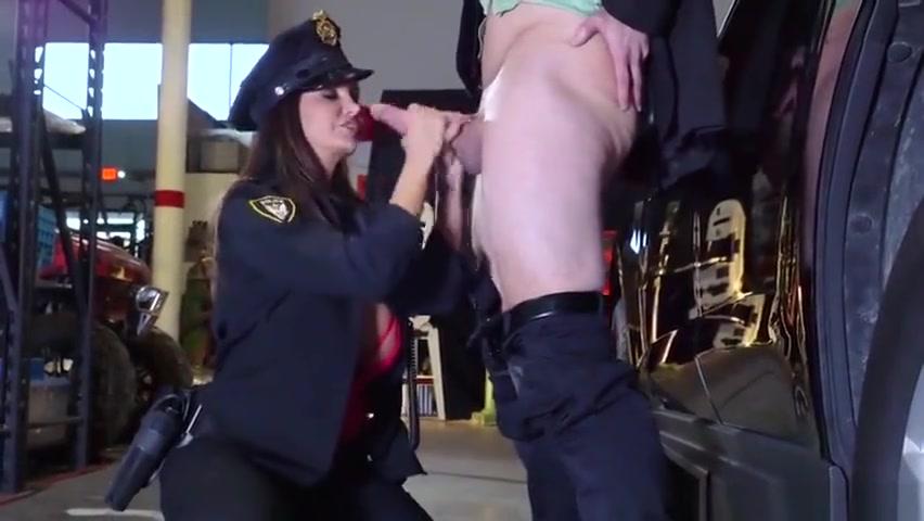 Hot Nude gallery Black cock apparel