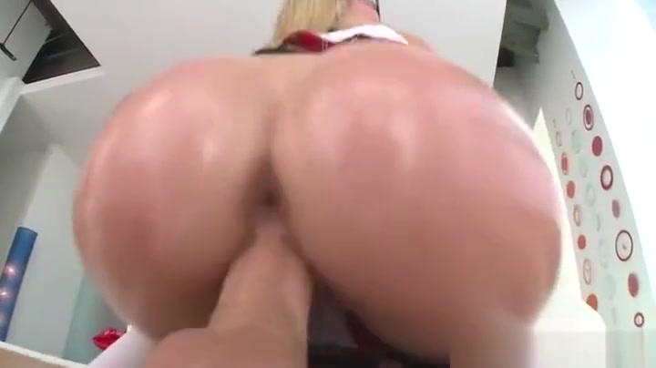 Mature and horny chicks devour eachothers assholes Hot porno