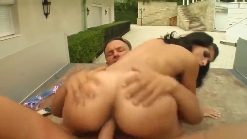 Naked Pictures Threesome xxx gifs with sound