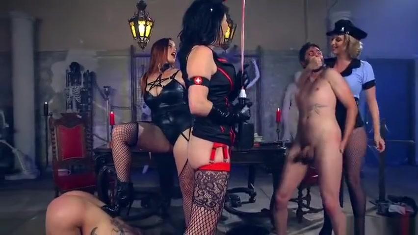 Sexy xxx video Mallika sexy videos