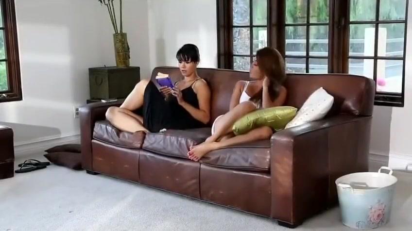 Nude photos Mazzaropi as aventuras de pedro malazartes online dating