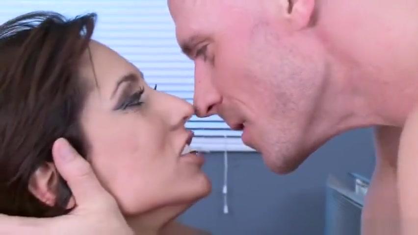 nude photos of swedish girls Porn FuckBook