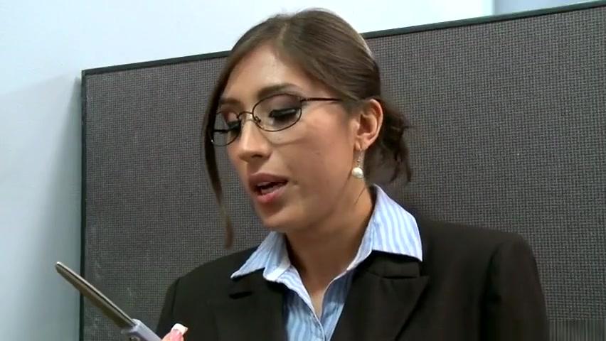 Latin chick maid tube Porn clips