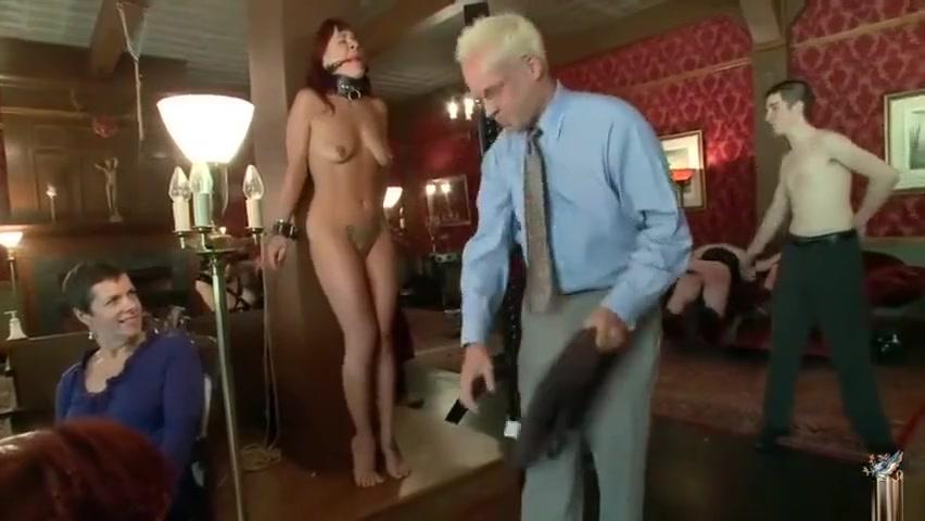 Porn clips British milf black cock