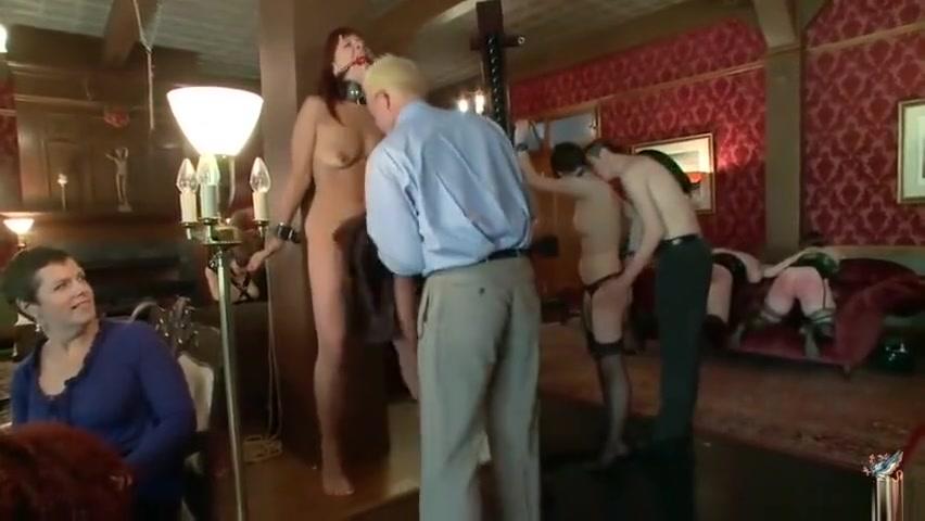 Pron Videos Massage ass fingering